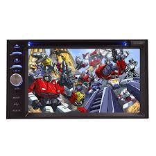 hyundai veracruz 07 09 k series android multimedia gps radio