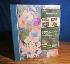 pioneer 3 ring photo albums pioneer photo album 100 page magnetic style lm 100 3 ring binder