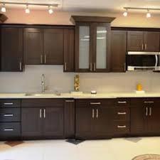Kitchen Cabinets Markham Toronto Cabinetry Cabinetry 615 Denison Markham On