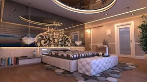 Interior House Design Bedroom Amazing Interior Design Bedroom Stonehomephoto Wallpaper