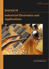 industrial electronics peer reviewed journal