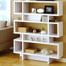 Modern Bookcase Furniture by Buying Tips Modern Bookshelfhome Design Styling