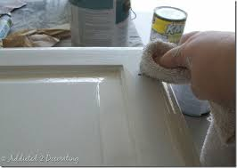 tips for painting cabinets more painting tips painting cabinet doors