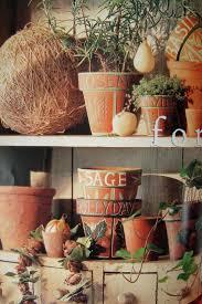 48 best indoor herb garden ideas images on pinterest indoor