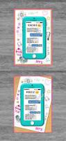 shark birthday invitation the 25 best teen birthday invitations ideas on pinterest