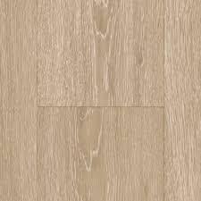 Quick Step Arte Laminate Flooring Quick Step Majestic Valley Oak Light Brown Mj3555 Laminate