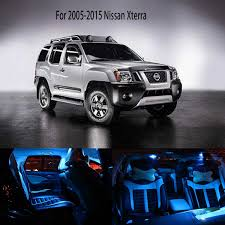 nissan frontier led headlights compare prices on xterra lights online shopping buy low price