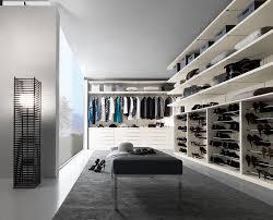 Wardrobe Interior Accessories Exclusive Stroll In Wardrobe Provides Beautiful Modular