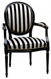 Black And White Sofas by Best 25 Black White Stripes Ideas Only On Pinterest Black White