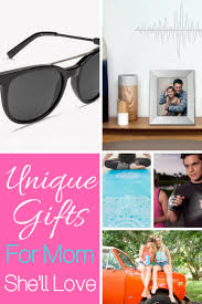 unique gifts for mom she will love the best of life magazine