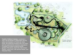 Park Design Ideas 2010 Design Awards International Making Cities Livable