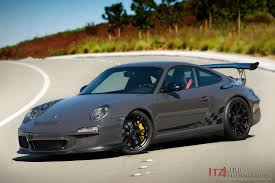 porsche slate gray metallic non metallic slate gray on a midyear pelican parts technical bbs