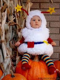 Cute Infant Halloween Costume Ideas 238 Halloween Baby U0027s Images Parties Costume