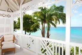 beautiful balcony mahogany bay fathom u0027s end villa resort community barbados