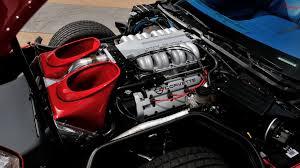 1990 chevrolet corvette zr1 callaway speedster f257 kissimmee 2014
