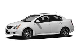 grey nissan sentra 2010 nissan sentra se r spec v 4dr sedan specs and prices