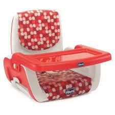 tavolo chicco alzasedia chicco mode booster seat scarlet seggiolino tavolo prezzo