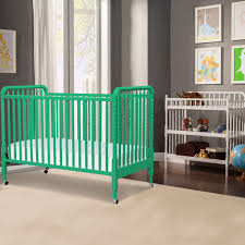 Babi Italia Eastside Convertible Crib by You U0026 Me Musical Doll Activity Center Toys