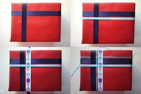 gift wrap ribbon day 10 cc woven ribbon gift wrap