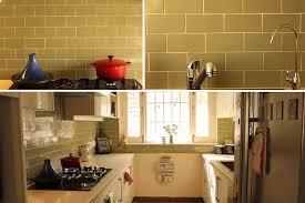 home design interior and exterior home design interior and exterior difference between interior