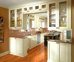 designs of kitchen furniture simple kitchen designs photo gallery small kitchen cabinets design