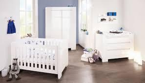 chambre complete bebe acheter chambre complète collection sky avec eco sapiens
