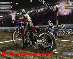 motocross racing games download fim speedway grand prix 4 free download