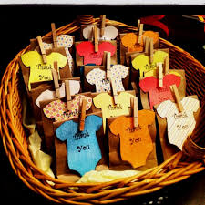 best 25 baby shower favors ideas on baby shower