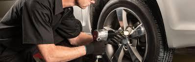 car suspension car suspension suspension service jiffy lube