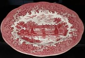 vintage china patterns china replacements crystal dinnerware and tableware at robbins nest