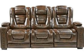 Brown Leather Sofas by Leather Sofas And Couches Tufted And Other Styles