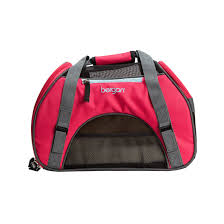 bergan comfort carrier bergan comfort carrier cherry hollywood feed