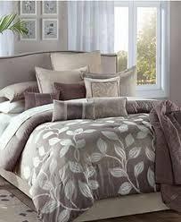 Cannon Bedding Sets I A Modern Comfy Comforter Set Decorating Pinterest