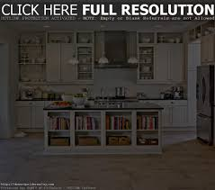 Decorate Above Kitchen Cabinets Decorating Above Kitchen Captivating Decorate Kitchen Cabinets