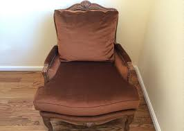 chairs outstanding upholstered accent chairs with arms