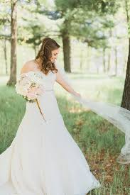 13 northern wisconsin wedding venues heartwood conference center