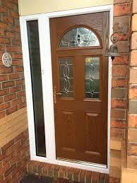 Front Door Pictures Ideas by Front Doors Front Door Ideas Front Door Design Home Door Front