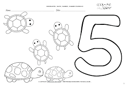 coloring pages volcano volcano coloring page volcano coloring pages volcano coloring