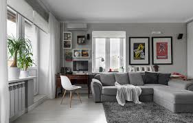 charming vintage apartment decorating ideas with apartment