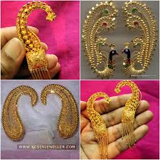 bengali gold earrings three earrings that every must treasure shop indian