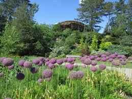 apga day 4 rotary botanical gardens
