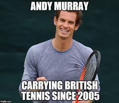 Murray Meme - andy murray meme murray best of the funny meme