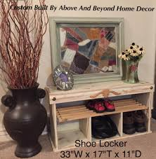above and beyond home decor home facebook