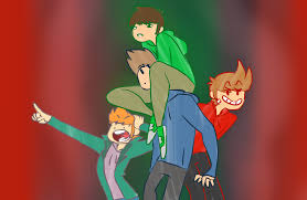 Meme Background - i cant even background draw the squad meme by puppyrelp on deviantart