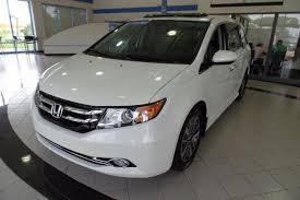 honda streetsboro used cars 2015 honda odyssey touring for sale in streetsboro cars com