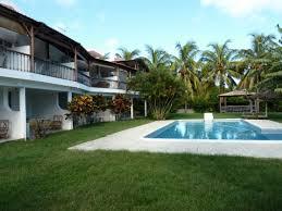 chambre d hotes ile maurice hôtel maison d hôtes à l île maurice grande rivière