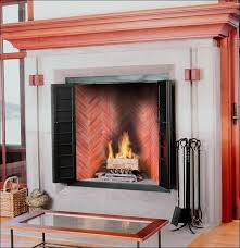 Sears Electric Fireplace Interiors Amazing Tv Stands Sears Fireplace Tv Stand Lowes