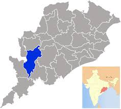 kalahandi district wikipedia