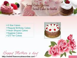 order cake online mothers day cake order cake online india cake delivery india birth