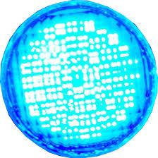 led circle light bulb led work light bulb par36 30 led blue led replacement bulbs